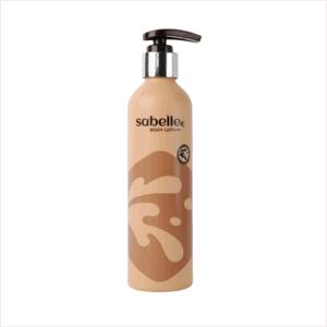 Sabelle Body Lotion - 250ml