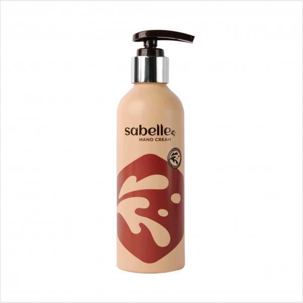 Sabelle Hand Cream